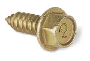 Moroso Performance Products - Moroso Wheel Rim Screws (35)