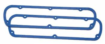 Moroso Performance Products - Moroso Perm-Align Valve Cover Gasket - Ford 221, 260, 289, 302 and 351W
