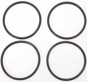 Moroso Performance Products - Moroso Accumulater O-Ring (4 Pack)