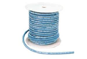 Moroso Performance Products - Moroso Blue Max Spiral Core Ignition Wire - 100 Roll