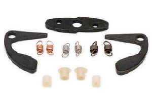 Moroso Performance Products - Moroso GM HEI Advance Curve Kit - HEI Advance Curve Kit - All GM HEI Distributors