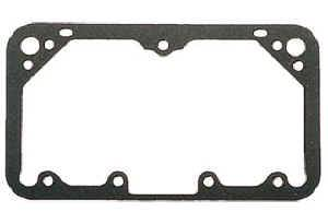 Moroso Performance Products - Moroso Buna-N Holley Float Bowl Gaskets - 2 Per Package