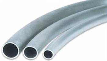 "Moroso Performance Products - Moroso 1/2"" Aluminum Fuel Line - 25 Coil - 1/2"" O.D."