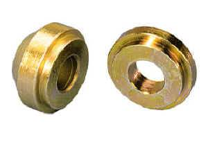 Moroso Performance Products - Moroso Carb Linkage Bushing Kit