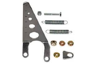Moroso Performance Products - Moroso Throttle Return Spring Kit - Tall Version