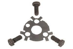 Moroso Performance Products - Moroso Camshaft Bolts w/ Retainer