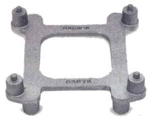 Moroso Performance Products - Moroso Carburetor Work Stand