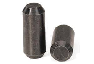 Moroso Performance Products - Moroso Bellhousing Dowels - Straight