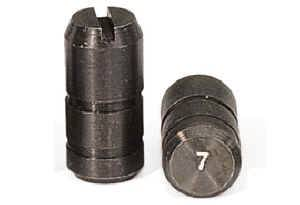 """Moroso Performance Products - Moroso Bellhousing Dowels - .007"""" Offset"""