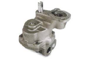 Moroso Performance Products - Moroso SB Chevy High Volume Racing Oil Pump - SB Chevy