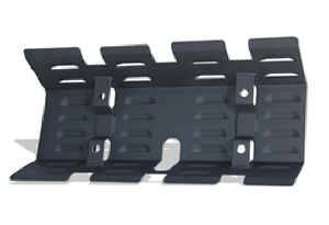 Moroso Performance Products - Moroso SB Ford Louvered Windage Tray - Ford 5.0L