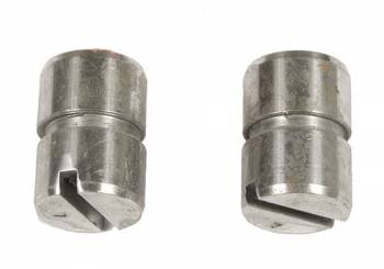 "Lakewood Industries - Lakewood Offset Bellhousing Dowel Pins - .007"" Offset"