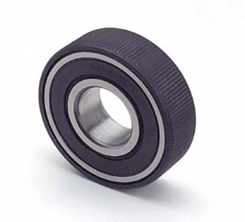 """Lakewood Industries - Lakewood Sealed Ball Bearing Pilot Bearing - .669"""" I.D. & Adapter Ring"""