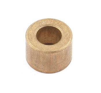 Lakewood Industries - Lakewood Bronze Pilot Bushing - Fits All Chevy V-8 Applications