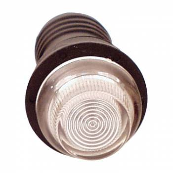 Longacre Racing Products - Longacre Replacement Light Assembly - Clear