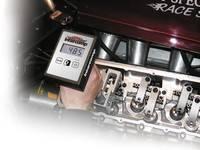 Intercomp - Intercomp Valve Seat Pressure Tester