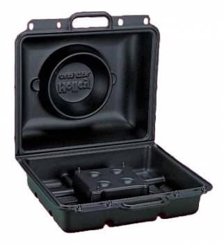 Holley Performance Products - Holley Carburetor Carrying Case