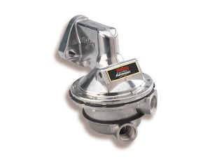 Holley Performance Products - Holley BB Chevy Mechanical Fuel Pump