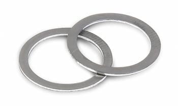 """Holley Performance Products - Holley Fuel Bowl Inlet Fitting Gasket - (9/16"""")"""