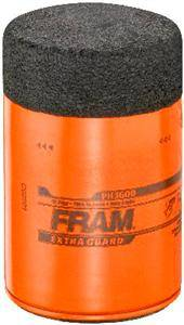Fram Filters - Fram PH3600 Oil Filter