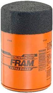 Fram Filters - Fram PH3980 Oil Filter