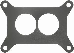 Fel-Pro Performance Gaskets - Fel-Pro Carburetor Gasket - Holley 2 BBL