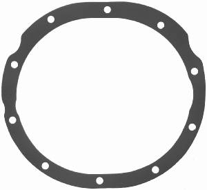 "Fel-Pro Performance Gaskets - Fel-Pro Ford 9"" Rear End Cover Gasket - 1/32"" Thick"