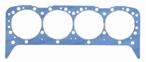 Fel-Pro Performance Gaskets - Fel-Pro Head Gasket Set - SB Chevy - OEM