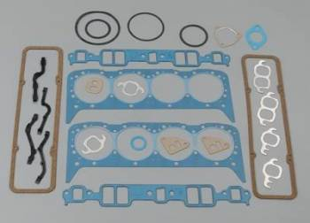 Fel-Pro Performance Gaskets - Fel-Pro Conversion Set - SB Chevy 350- OEM