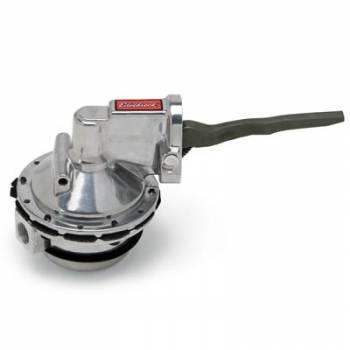 Edelbrock - Edelbrock Performer Series Fuel Pump - 429, 460 Ford