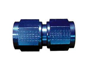 Earl's Performance Products - Earl's Straight Female AN Swivel Coupling -08 AN