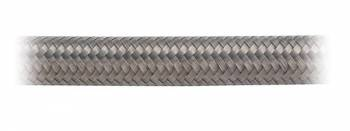 Earl's Performance Products - Earl's Auto-Flex Hose - 20 Ft. - #6