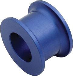 "Allstar Performance - Allstar Performance Aluminum Mandrel Spacer - 1.250"" Thick"