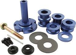 Allstar Performance - Allstar Performance Crankshaft Mandrel Kit