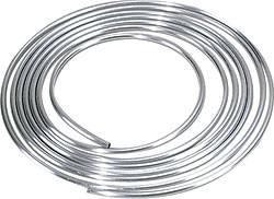 """Allstar Performance - Allstar Performance 3/8"""" Aluminum Fuel Line - 25 Ft. Coil"""