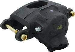 Allstar Performance - Allstar Performance RH 73-77 Big GM Brake Caliper