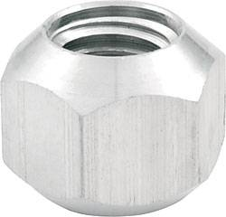 "Allstar Performance - Allstar Performance Aluminum Lug Nut - 5/8""-11 - (10 Pack)"