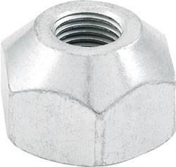 "Allstar Performance - Allstar Performance Steel Lug Nut - 7/16""-20 - (10 Pack)"