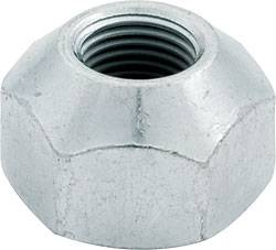 "Allstar Performance - Allstar Performance Steel Lug Nut - 1/2""-20 - (10 Pack)"
