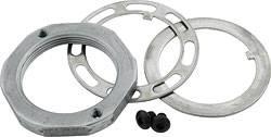 Allstar Performance - Allstar Performance Steel Spindle Nut Kit
