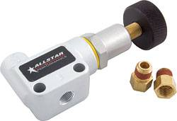 Allstar Performance - Allstar Performance Brake Proportioning Valve