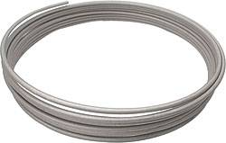 "Allstar Performance - Allstar Performance 25 Ft. Coil 3/16"" Steel Brake Line"