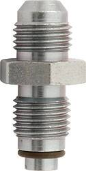 Allstar Performance - Allstar Performance Power Steering Fitting - 14mm to -06 AN