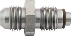 Allstar Performance - Allstar Performance 14mm-1.5 x -06 AN Injection Fitting