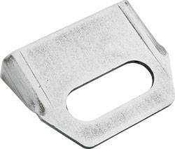 "Allstar Performance - Allstar Performance 2-1/2"" Steering Column Mounting Bracket"