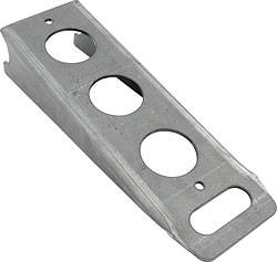 Allstar Performance - Allstar Performance 10 Steering Column Mounting Bracket