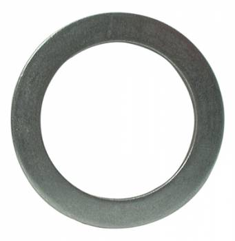 "Allstar Performance - Allstar Performance 3/16"" Steel Spring Shim - 5"" Diameter - 3-5/8"" I.D."