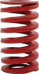 Allstar Performance - Allstar Performance 1000 lb. Red Spring for Upper Third Link (#ALL56168-56170)