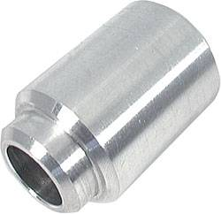 Allstar Performance - Allstar Performance Inner Cross Member Bushing