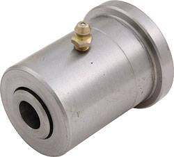 "Allstar Performance - Allstar Performance Steel Lower A-Arm Bushing - 1.645"" Diameter - 2.100"" Underhead Length - .500"" Hole Size"